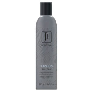 JF LossLess Shampoo