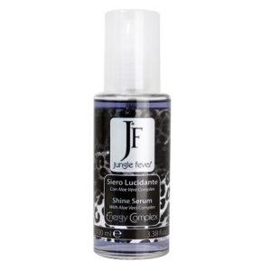 JF Shine Serum hårvårdsprodukter