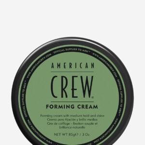 american crew forming Cream Hårvax för herr